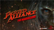 Jagged Alliance - The Board Game